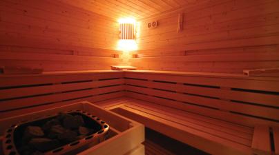 Bienfaits du sauna Naturôme Carnet d'Adresses des Parents Bordeaux